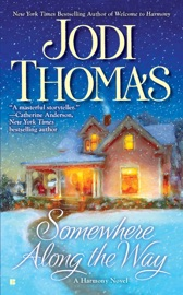 Somewhere Along the Way PDF Download