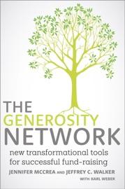 The Generosity Network