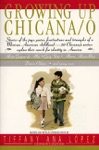 Growing Up Chicanao