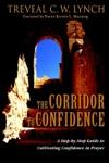 The Corridor To Confidence