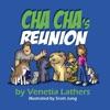 Cha Chas Reunion