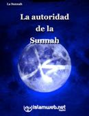 La Sunnah