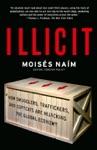 Illicit