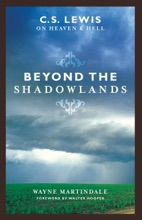 Beyond The Shadowlands