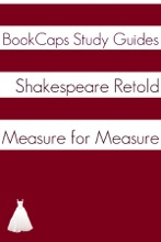 Measure for Measure - In Plain and Simple English