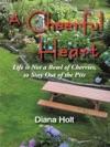 A Cheerful Heart