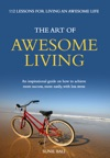 The Art Of Awesome Living