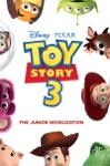Toy Story 3 Junior Novel