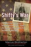 Shiftys War