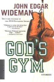 God S Gym