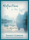 Reflections In The Light