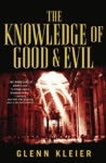 The Knowledge Of Good  Evil