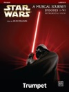 Star Wars Trumpet Instrumental Solos