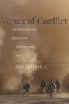 Vortex Of Conflict