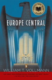 Europe Central PDF Download