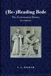 Re-Reading Bede