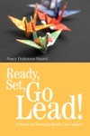 Ready Set Go Lead