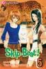 Skip・Beat!, Vol. 5