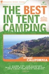 The Best In Tent Camping Southern California