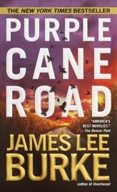 Purple Cane Road PDF Download