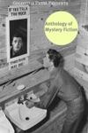 The Anthology Of Mystery Fiction