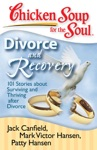 Chicken Soup For The Soul Divorce And Recovery