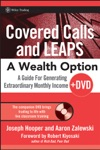 Covered Calls And LEAPS -- A Wealth Option