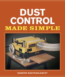 DUST CONTROL MADE SIMPLE