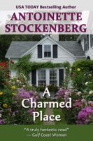 A Charmed Place ebook Download