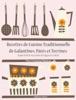 Recettes de cuisine traditionnelle de Galantines, Pâtés et Terrines