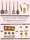 Recettes De Cuisine Traditionnelle De Galantines Pts Et Terrines