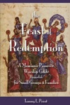 The Feast Of Redemption