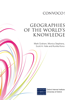 Mark Graham, Monica Stephens, Scott A. Hale & Kunika Kono - Geographies of the World's Knowledge artwork
