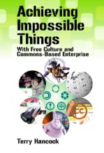 Achieving Impossible Things