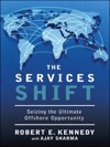 The Services Shift Seizing The Ultimate Offshore Opportunity