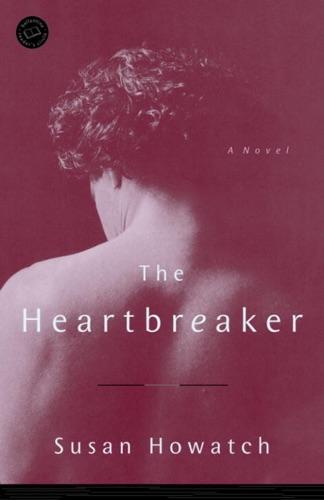 Susan Howatch - The Heartbreaker