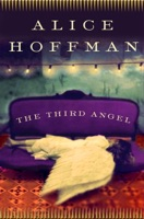 The Third Angel ebook Download