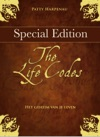 The Life Codes - Special Edition
