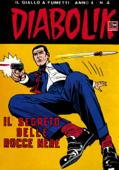 DIABOLIK (184)