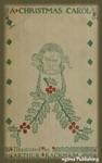 A Christmas Carol Illustrated By Arthur Rackham  FREE Audiobook Download Link