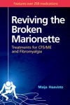 Reviving The Broken Marionette