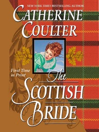The Scottish Bride PDF Download