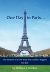 One Day In Paris