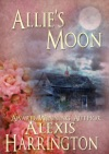 Allies Moon