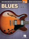 Blues Guitar Chords Instruction With Video