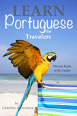 Portuguese for Travelers