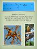 Edward B. Williams - The Birds of the Caletas-Ario National Wildlife Refuge of Costa Rica ilustraciГіn