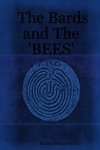 The Bards And The Bees