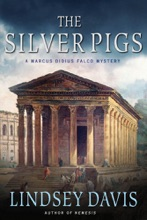 The Silver Pigs