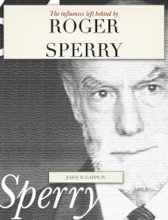 Roger W. Sperry